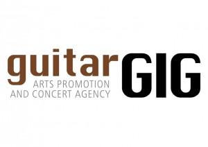 guitar-gig-logo