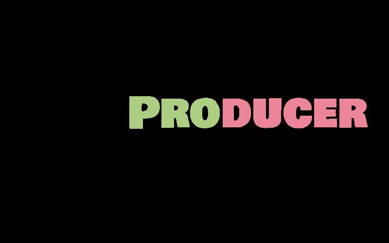 Head-Logo Producer
