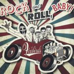 Cover_Firebirds_RocknRoll_Baby