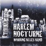 Cover_WBB_Harlem_Nocturne