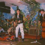 Erste_Band