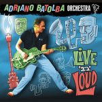 Cover_ABO_Live_and_Loud