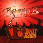 Cover_BoppinB_RockRollRadio