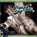 Cover_Peggy-Sugarhill_Rockalilly_Music_is_bad_bad_bad