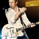 DVD-Cover_Peter_Kraus_Nimm-dir-Zeit-2010