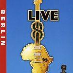 Live8-2005
