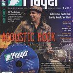 Titel_Acoustic_Player